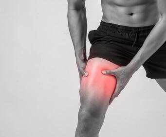 Les huiles essentielles pour traiter les douleurs musculaires et tendinites